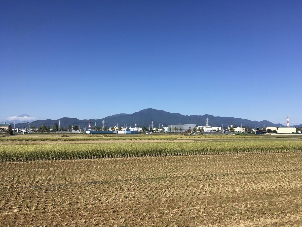 f:id:Hakuto-MA:20211003004514j:plain