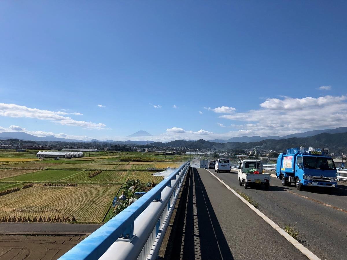 f:id:Hakuto-MA:20211012204330j:plain