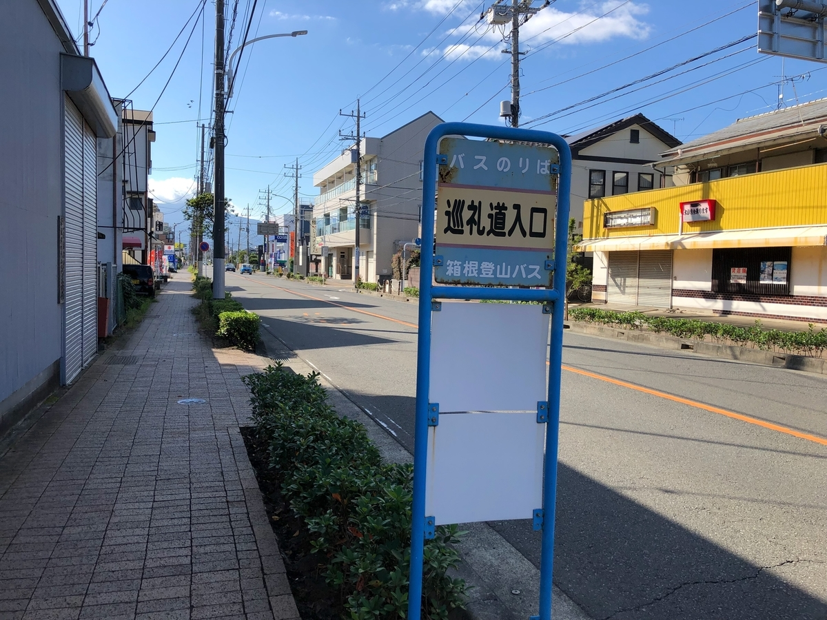 f:id:Hakuto-MA:20211012204640j:plain