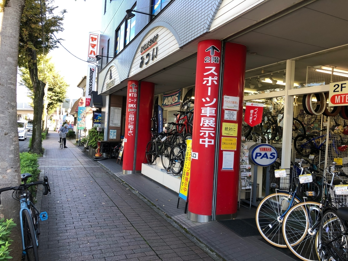 f:id:Hakuto-MA:20211012204830j:plain