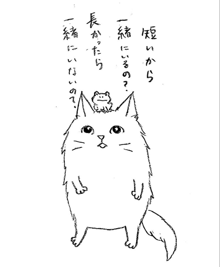 f:id:Halichiru_20cm:20171120080503j:image