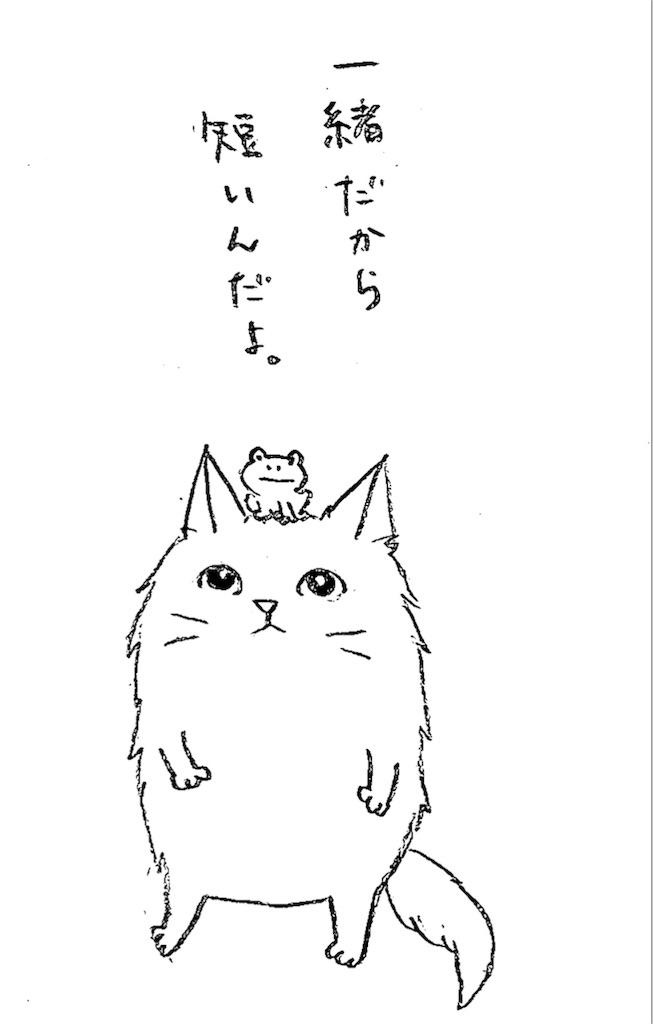 f:id:Halichiru_20cm:20171120080510j:image
