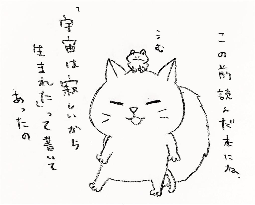 f:id:Halichiru_20cm:20171121080013j:image