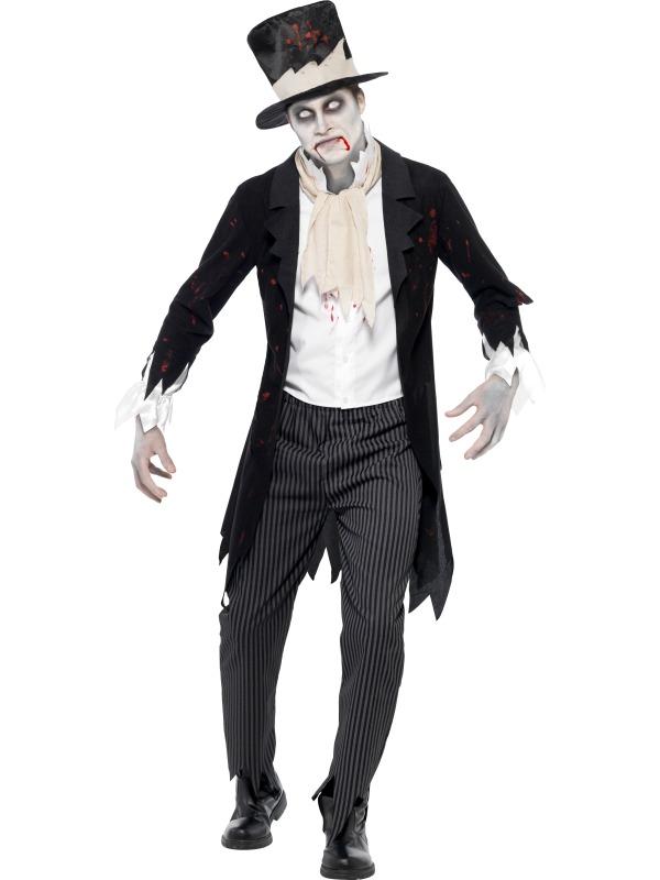 f:id:Halloween-kostumer:20170703205250j:plain