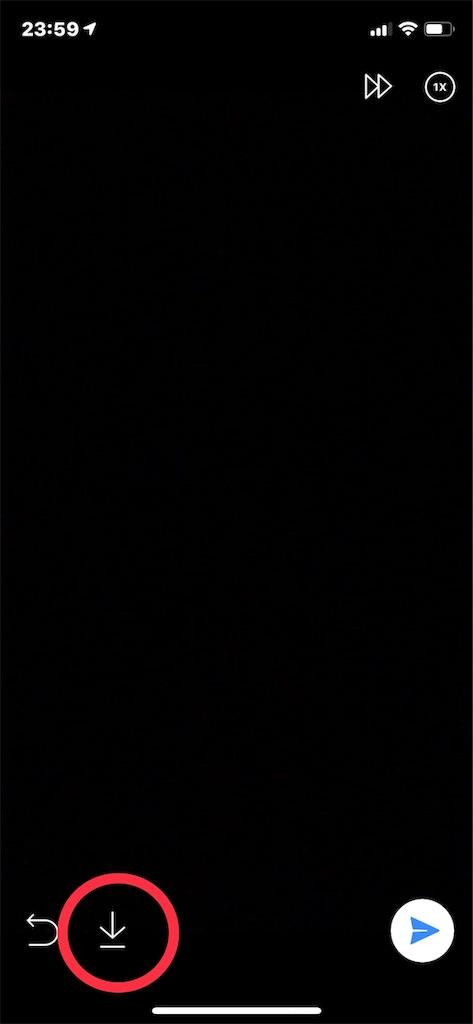 f:id:HamUsa:20190612000107j:image
