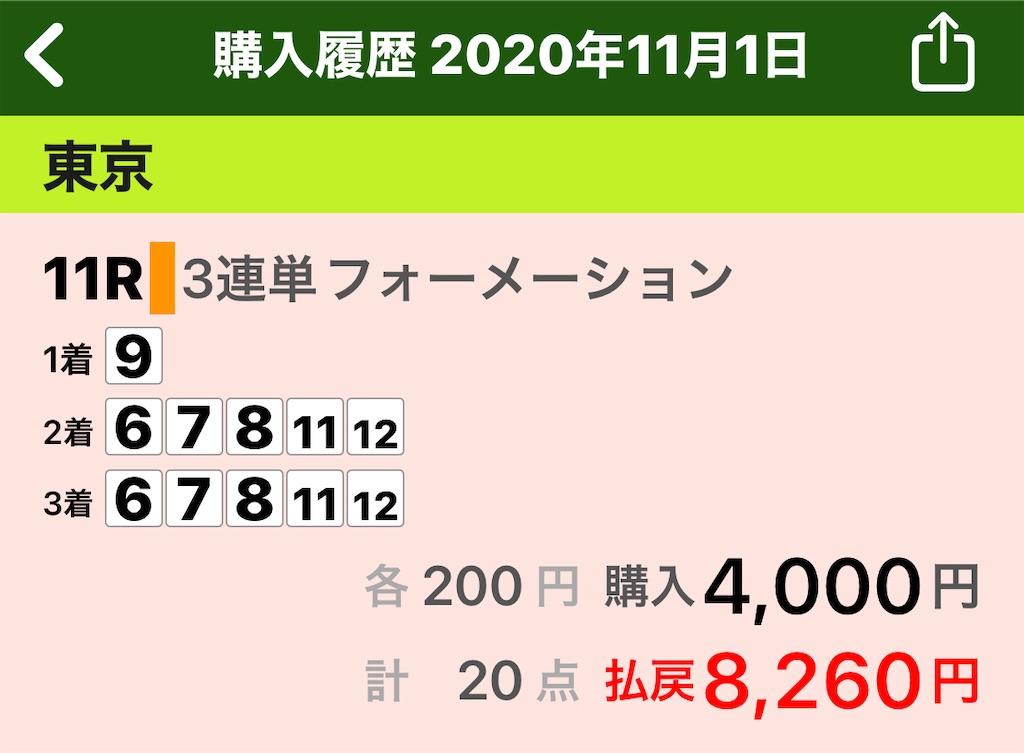 f:id:HamUsa:20201110184415j:plain