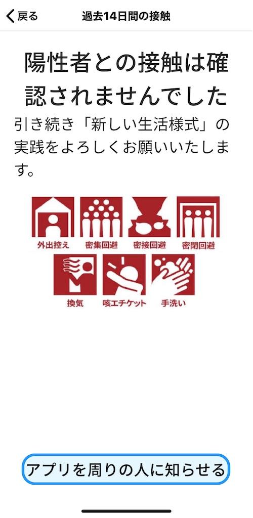 f:id:HamUsa:20210115182521j:plain