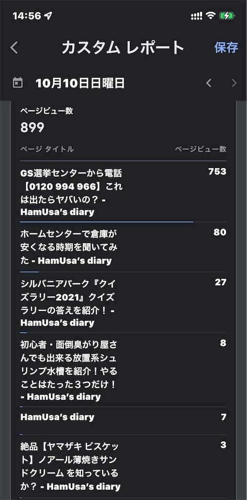 f:id:HamUsa:20211010145847j:plain