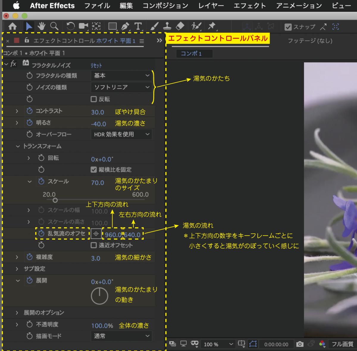 f:id:Hamakichi:20200517121850p:plain