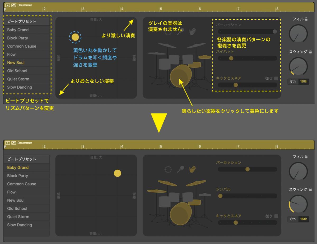 f:id:Hamakichi:20200529204432p:plain