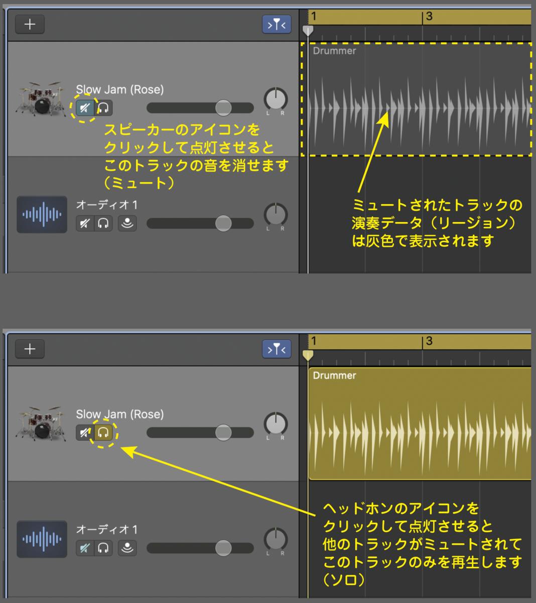 f:id:Hamakichi:20200530173426p:plain