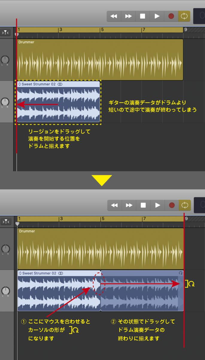 f:id:Hamakichi:20200530173659p:plain