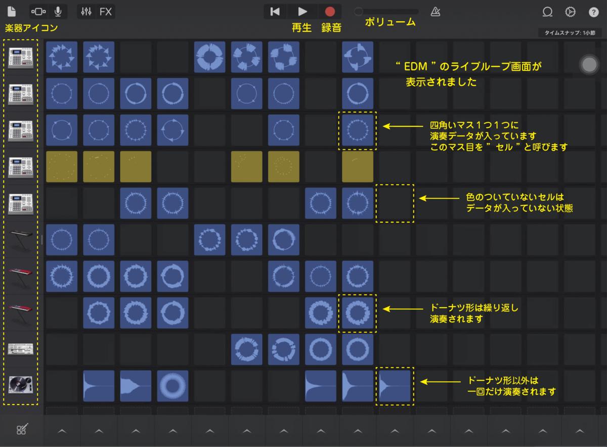 f:id:Hamakichi:20200614204608p:plain