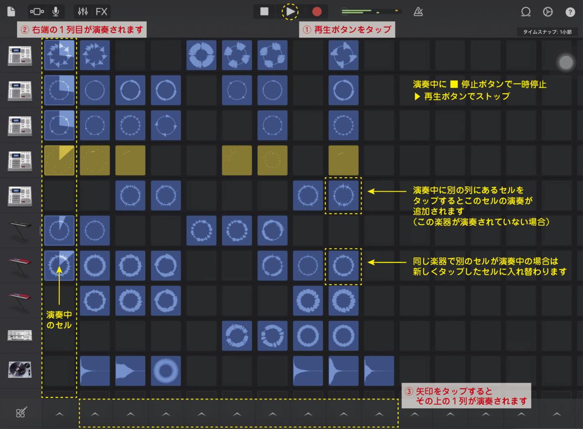 f:id:Hamakichi:20200614204737p:plain