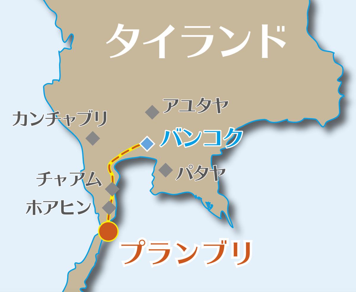 f:id:Hamakichi:20200802132934p:plain