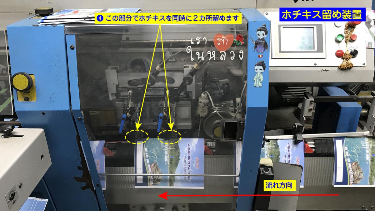 f:id:Hamakichi:20200812113216j:plain