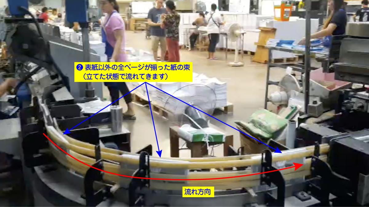 f:id:Hamakichi:20200812113628j:plain