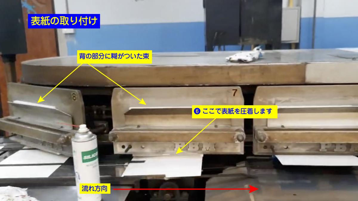 f:id:Hamakichi:20200812114005j:plain
