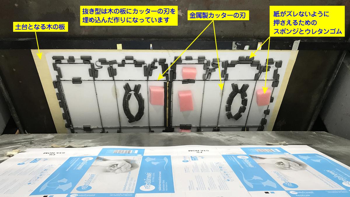 f:id:Hamakichi:20200812115212j:plain