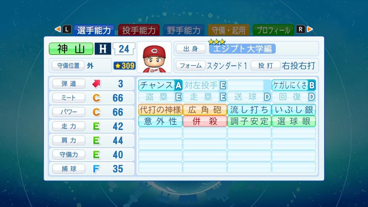 f:id:Hamanokarisuma2:20200817002724j:plain