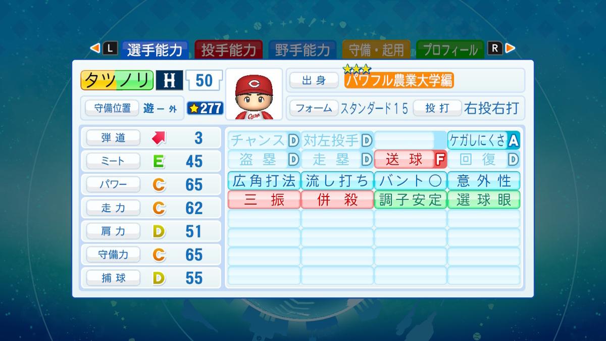 f:id:Hamanokarisuma2:20200817003440j:plain