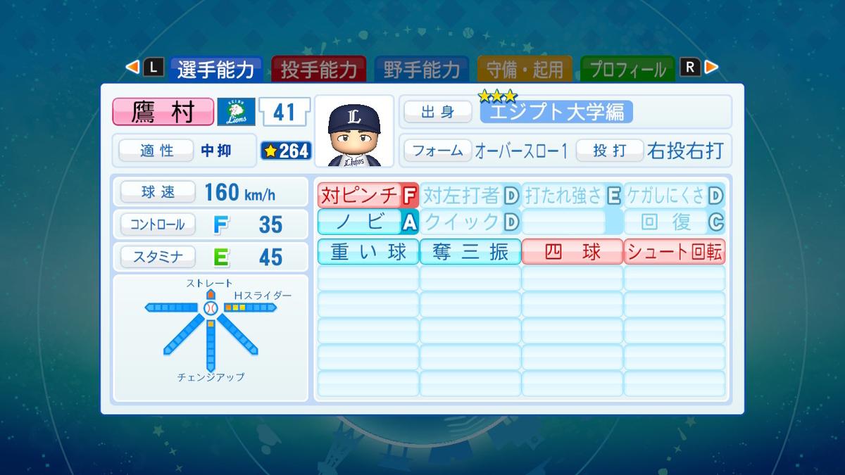 f:id:Hamanokarisuma2:20200817003748j:plain