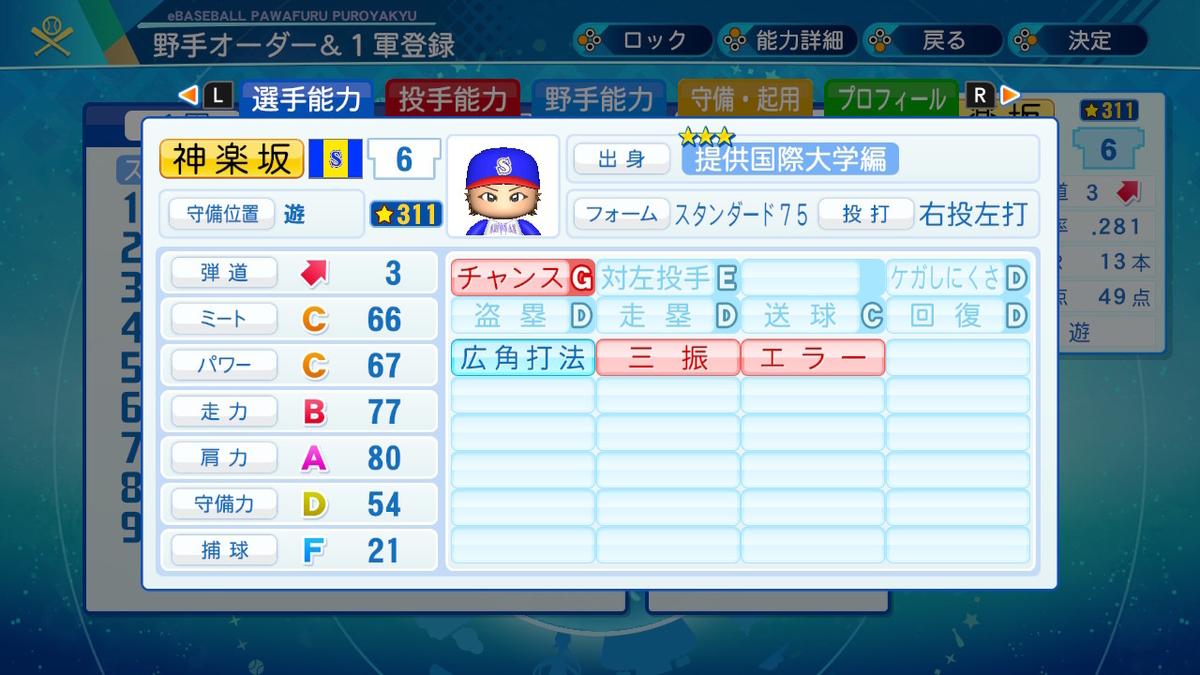 f:id:Hamanokarisuma2:20200822074211j:plain