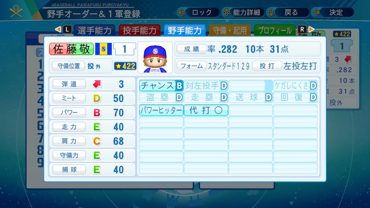 f:id:Hamanokarisuma2:20200822082207j:plain