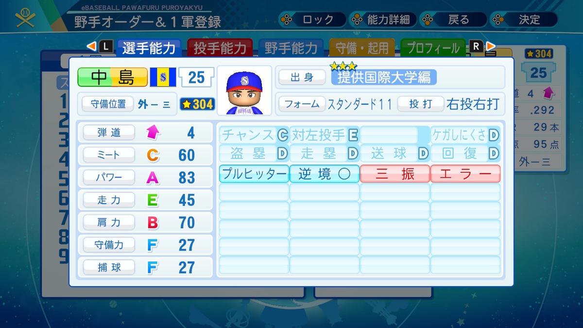 f:id:Hamanokarisuma2:20200822083906j:plain