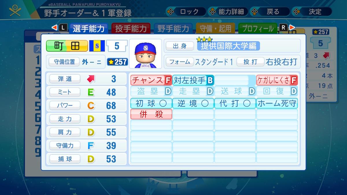 f:id:Hamanokarisuma2:20200822091751j:plain