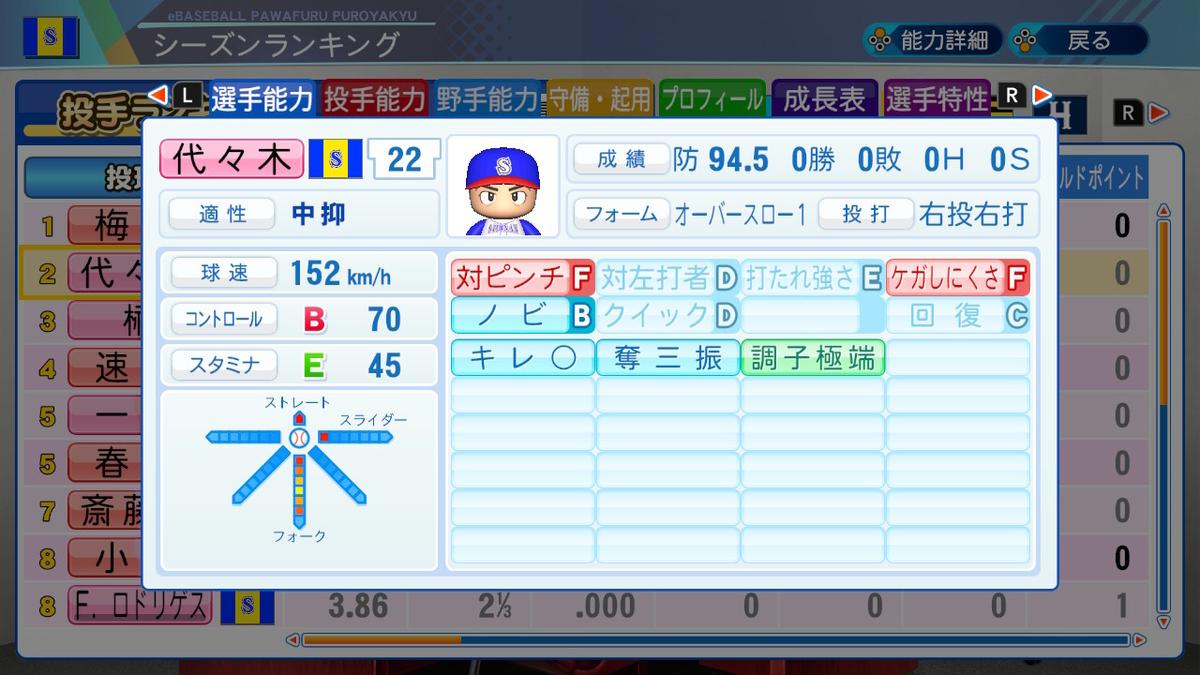f:id:Hamanokarisuma2:20201009231646j:plain
