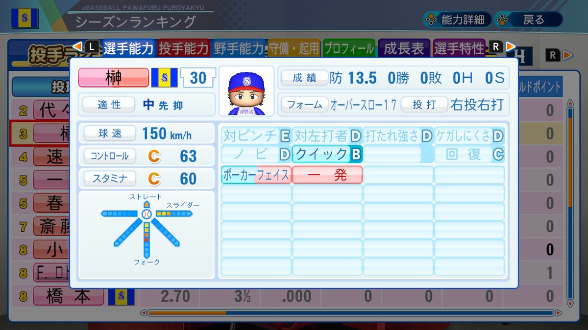 f:id:Hamanokarisuma2:20201009231655j:plain