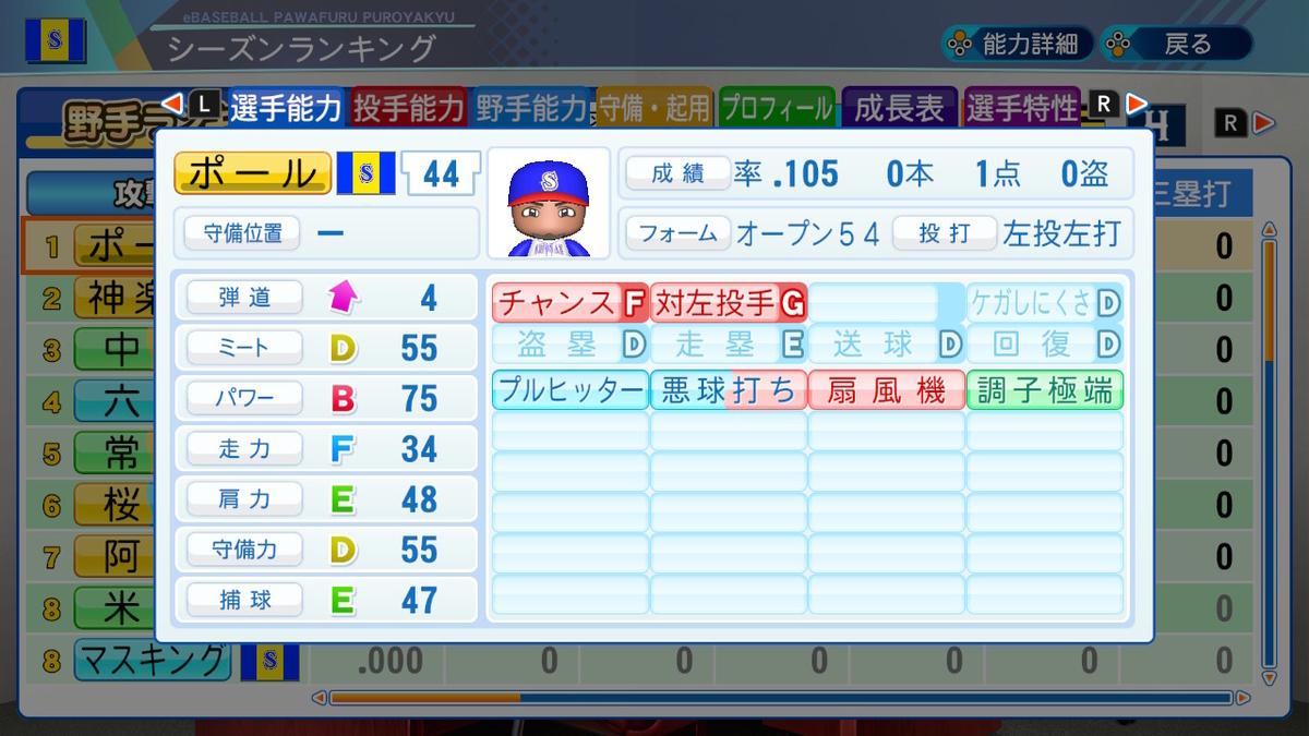 f:id:Hamanokarisuma2:20201009231706j:plain