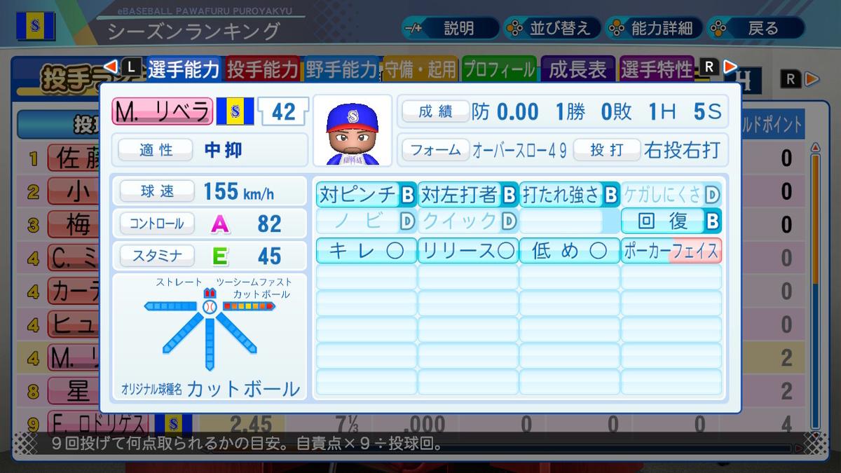 f:id:Hamanokarisuma2:20201014232733j:plain