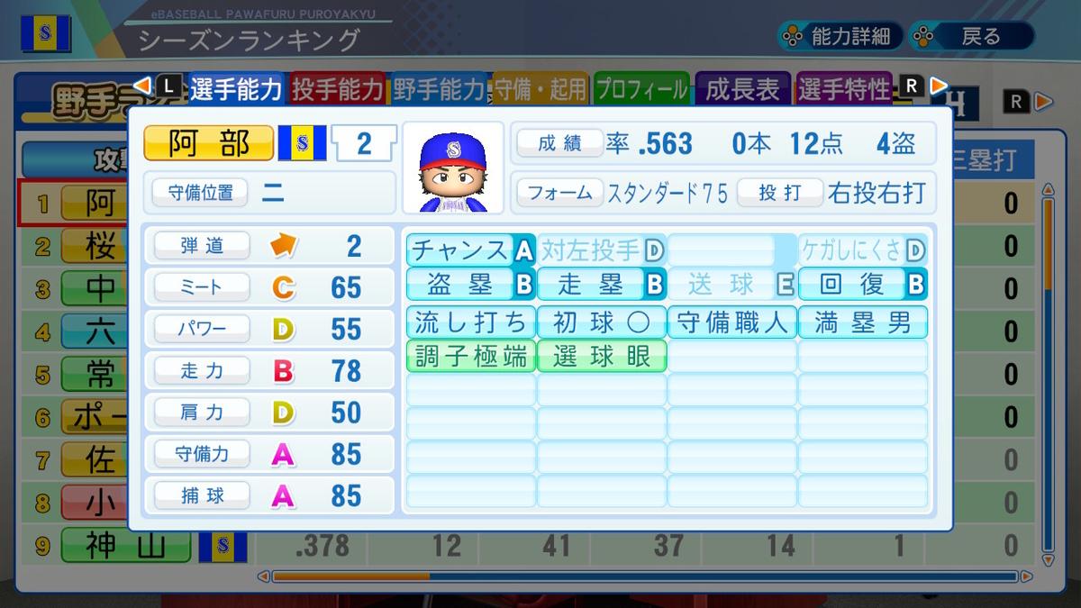 f:id:Hamanokarisuma2:20201014233335j:plain