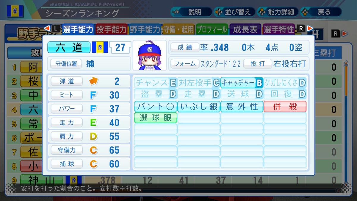 f:id:Hamanokarisuma2:20201014233751j:plain