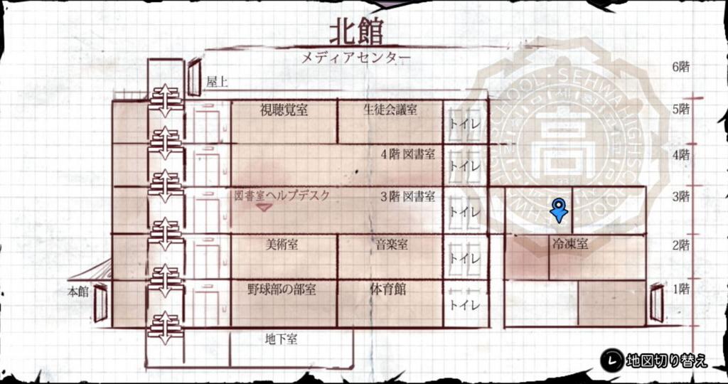 f:id:Hamasukei:20170920211158j:plain