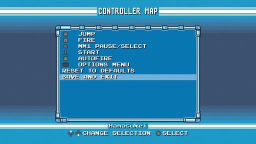 150826_Mega Man Legacy Collection_009