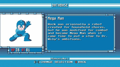 150826_Mega Man Legacy Collection_002