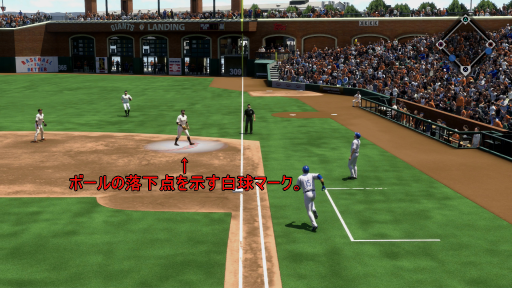 150406_MLB15_011