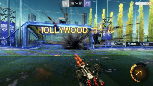 151014_Rocket League_004