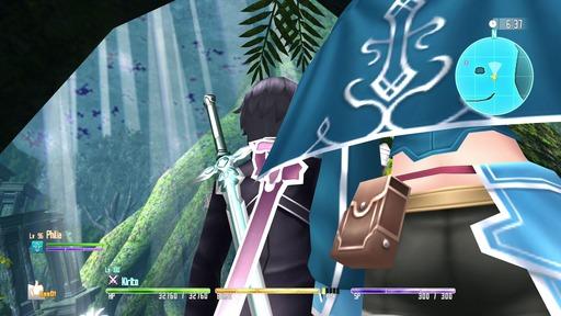 150730_Sword Art Online_008