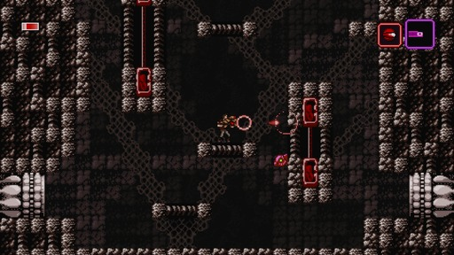 150401_Axiom Verge_007