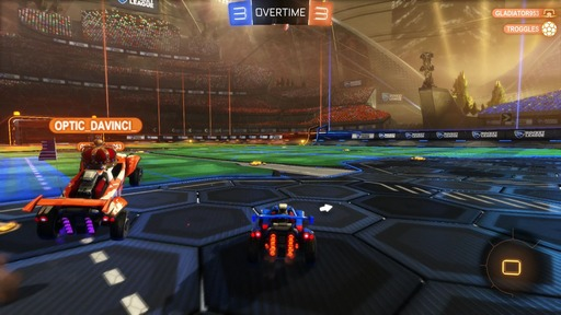 150709_Rocket League_008
