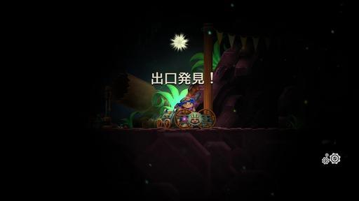 141223_chariot_004