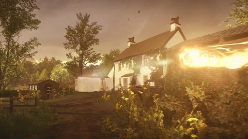 150810_Everybody's Gone to the Rapture_001