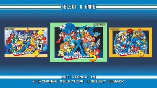 150824_Mega Man_001