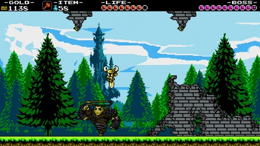 150429_Shovel Knight_005