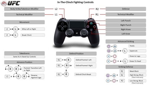 140617_eas-ufc-controls-ps4-02