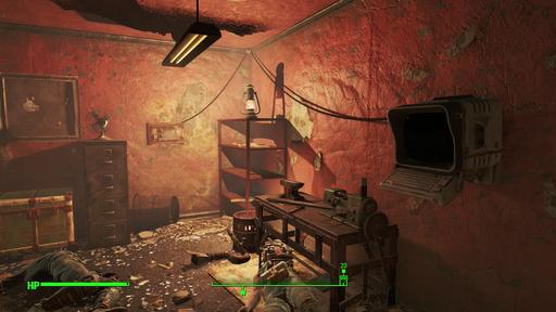 151230_Fallout 4_001